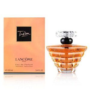 Opiniones Y Reviews De Tresor Perfume Los Preferidos Por Los Clientes