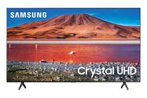 La Mejor Selección De Pantalla Samsung Smart Tv 50 Los Mejores 10
