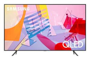 Reviews De Pantalla Samsung Qled Favoritos De Las Personas