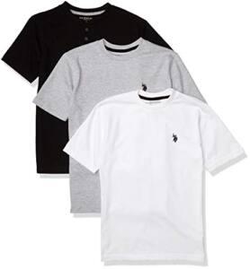 Lista De Camisetas De Manga Corta Para Niño 8211 Solo Los Mejores