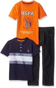 La Mejor Comparación De Pantalones Para Niños Moda Listamos Los 10 Mejores