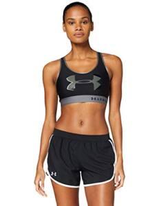 Listado De Pantalones Cortos Deportivos Para Mujer 8211 Los Preferidos