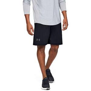 Recopilación De Pantalones Cortos Deportivos Para Hombre Del Mes