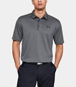 Opiniones De Camisetas Y Polos Para Hombre Listamos Los 10 Mejores