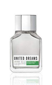 La Mejor Seleccion De United Dreams Tabla Con Los Diez Mejores