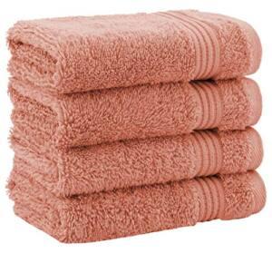 Catálogo De Juegos De Textiles De Baño Los 5 Mejores