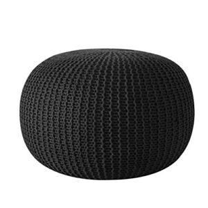 La Mejor Lista De Sofa Cama Negro Los 10 Mejores