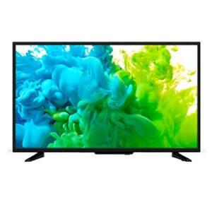 La Mejor Selección De Smart Tv Vios Disponible En Línea