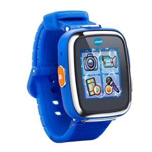 Listado De Reloj Infantil 8211 Los Mas Vendidos