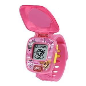 La Mejor Selección De Relojes Para Bebés Que Puedes Comprar Esta Semana