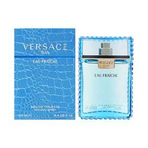 La Mejor Lista De Versace Eau Fraiche Top 10