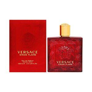 Consejos Para Comprar Versace Eros Flame Los 5 Más Buscados