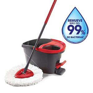Catálogo De Productos De Limpieza Que Puedes Comprar On Line