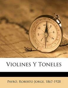 Catálogo Para Comprar On Line Toneles 8211 Los Más Vendidos