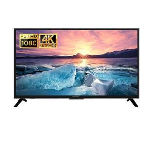 Opiniones Y Reviews De Westinghouse Tv Para Comprar Hoy