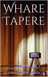 Reviews De Táperes Los 5 Mejores