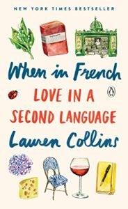La Mejor Recopilación De Love In French Tabla Con Los Diez Mejores