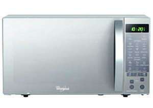 Opiniones De Refrigerador Whirlpool 11 Pies