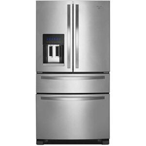 El Mejor Listado De Refrigerador Samsung Listamos Los 10 Mejores