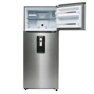 Listado De Refrigerador Whirlpool Los 5 Mas Buscados