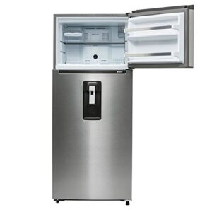 Reviews De Refrigerador Whirlpool Walmart Para Comprar Online