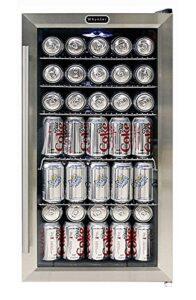 Recopilacion De Refrigerador Tienda Top 10