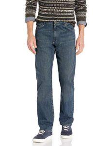 La Mejor Lista De Jeans Mezclilla Que Puedes Comprar Esta Semana