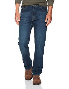 La Mejor Comparación De Pantalones Para Hombre Los Más Recomendados