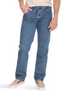 Catalogo Para Comprar On Line Jeans Azul Que Puedes Comprar On Line