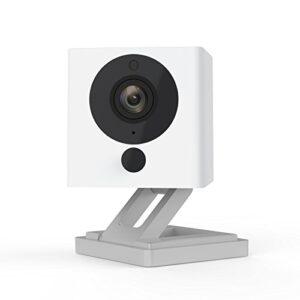 La Mejor Seleccion De Camara Vigilancia Wifi Los Mejores 5