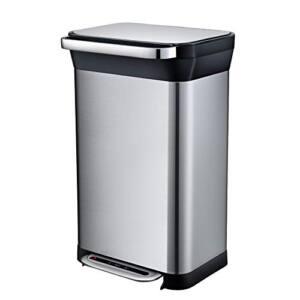 La Mejor Recopilación De Piezas Y Accesorios Para Compresores De Basura Comprados En Linea