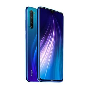 Reviews De Redmi Note 7 Walmart 8211 Los Mas Vendidos