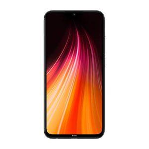 La Mejor Seleccion De Xiaomi Redmi Note 7 Precio Walmart Disponible En Linea Para Comprar