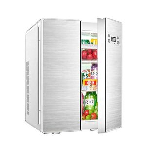 La Mejor Seleccion De Refrigerador Samsung Duplex 25 Pies Los 5 Mas Buscados