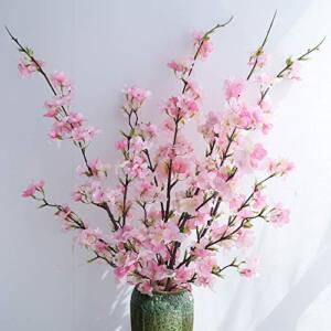 El Mejor Listado De Peach Blossom