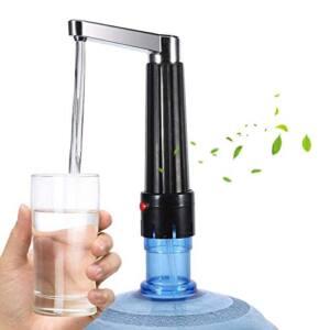 La Mejor Selección De Dispensadores De Agua Fría Y Fuentes Disponible En Línea Para Comprar