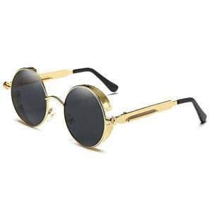 Catálogo De Gafas Y Accesorios Para Mujer 8211 5 Favoritos