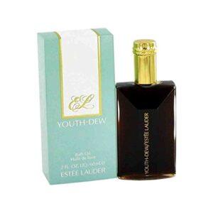 Consejos Para Comprar Perfume Youth Dew Disponible En Línea