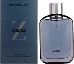 Opiniones De Zegna Perfume Los Más Recomendados