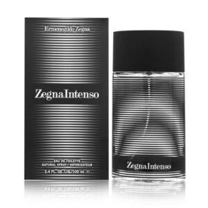 La Mejor Comparacion De Perfume Ermenegildo Zegna Tabla Con Los Diez Mejores