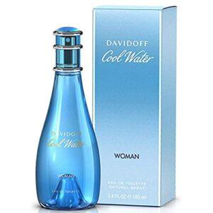 Lista De Perfume Cool Water Los Preferidos Por Los Clientes