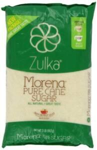 La Mejor Comparación De Azúcar Y Leche Del Mes