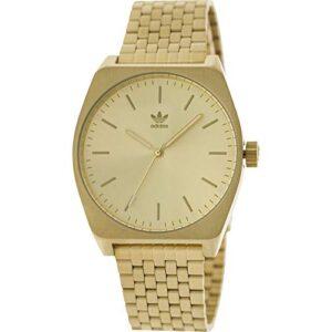 La Mejor Comparación De Reloj Adidas 8211 Solo Los Mejores