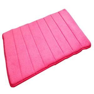 Recopilación De Tapete Rosa Disponible En Línea
