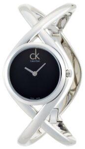 Recopilación De Reloj Calvin Klein Dama 8211 5 Favoritos