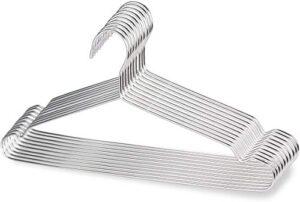 Catalogo Para Comprar On Line Ganchos De Metal Para Ropa 8211 Los Preferidos
