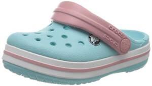 Consejos Para Comprar Slips Para Niña 8211 Los Preferidos