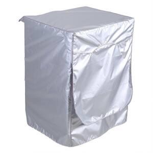 Lista De Lavasecadoras Zerodis 8211 5 Favoritos