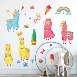 Catálogo Para Comprar On Line Cabeceros Infantiles 8211 Los Preferidos