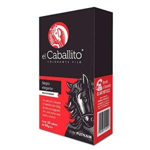 Opiniones Y Reviews De Pinturas Caballito Para Comprar Online